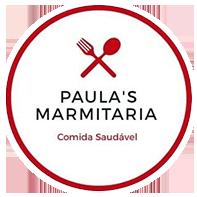 Logo_Paula_s_Marmitaria.png