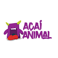 Logo_Acai_Animal.png