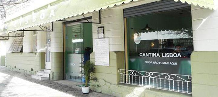 Banner_Cantina_Lisboa.jpg