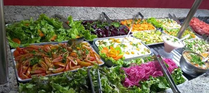 Banner_Restaurante_Personale_Kilo_Grill.jpg