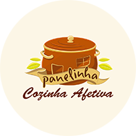 Logo_Panelinha_Cozinha_Afetiva.png