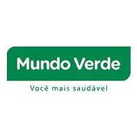 Logo_Mundo_Verde.png