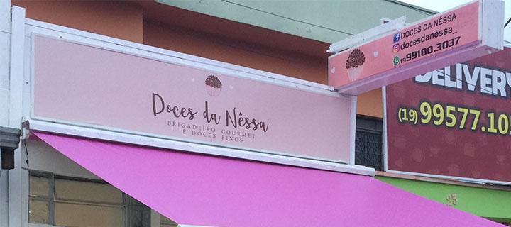 Banner_Doces_Da_Nessa.jpg