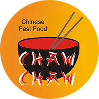 Logo_Chaw_Chaw.png
