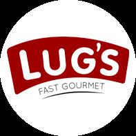 Logo_Lugs.png