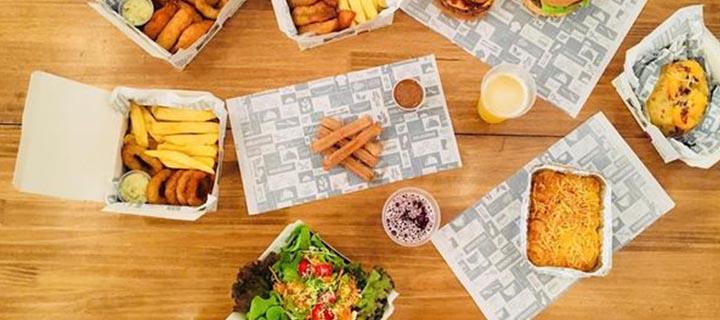 Banner_Fichips_Food.jpg