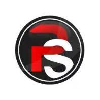 Logo_Paraiba_Suplementos.png