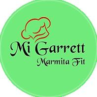 Logo_Marmitas_Fitness_Migarrett.png