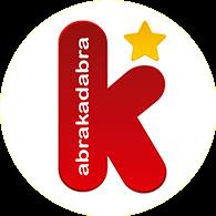 Logo_Abrakadabra.png