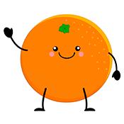 Benefícios da laranja para a imunidade