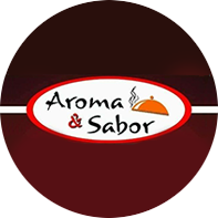 Logo_Amora___Sabor.png