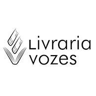 Logo_Livraria Vozes.jpg