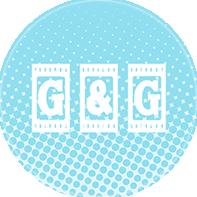 Logo_G_e_G_Distribuidora_De_Doce_Mania.png