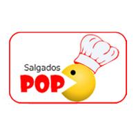 Logo_Salgados_POP.png