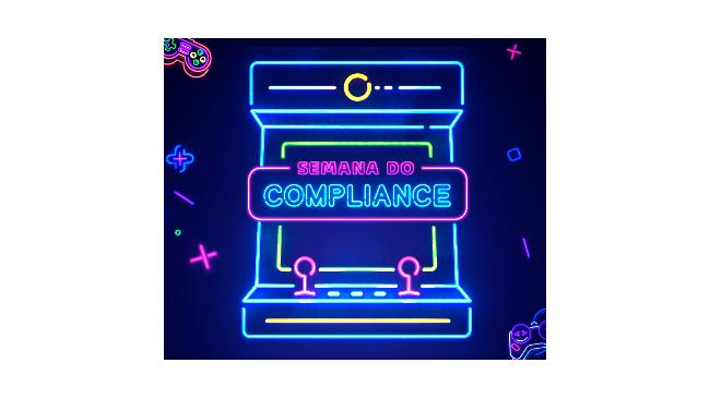 Sodexo promove Semana do Compliance