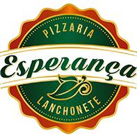 Logo_Esperanca_Pizzaria_e_Lanchonete.png