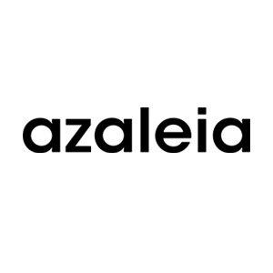 Logo_Azaleia.jpg