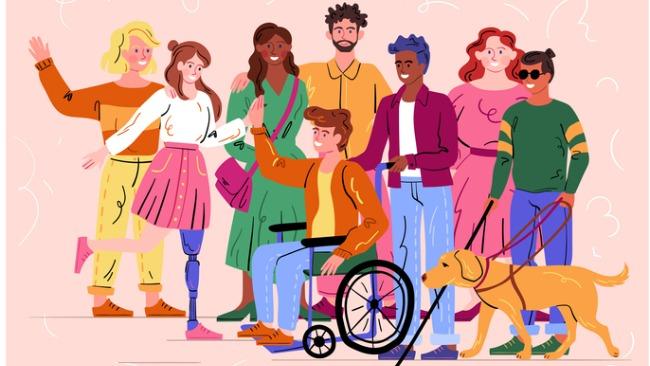 Empresas que promovem a diversidade no mercado de trabalho