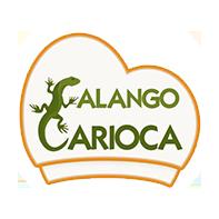 Logo_Tapiocaria_Calango_Carioca.png