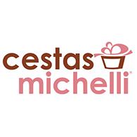 Logo_Cestas_Michelli.png