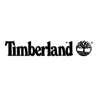 Logo_Timberland.png