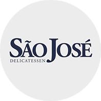 Logo_Delicatessen_Sao_Jose.png