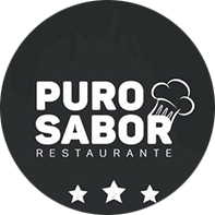 Logo_Restaurante_Puro_Sabor.png