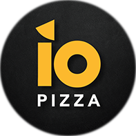 Logo_IO_PIZZA.png