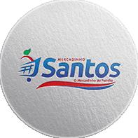 Logo_Mercadinho_Santos.png