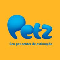 LOGO_PETZ.png