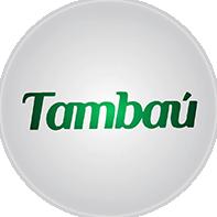 Logo_Churrascaria_e_Restaurante_Tambau.png