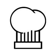 Logo_Mistura_Saudavel.png