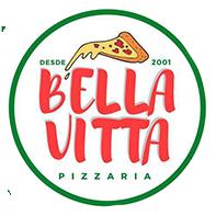 Logo_Bella_Vitta_Pizzaria.png