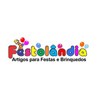 Logo_Festolandia.png