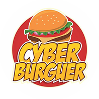 Logo_Cyberburguer_Lanches.png