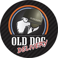 Logo_Old_Dog_Delivery.png