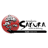 Logo_Temakeria_Sakura.png