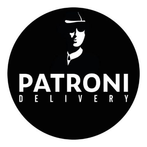 Logo - Patroni.jpg