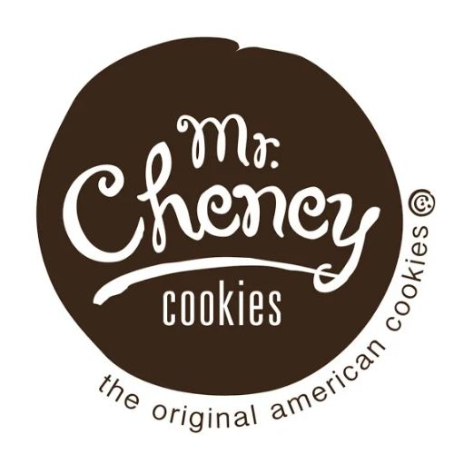 Logo - Mr. Cheney.jpg