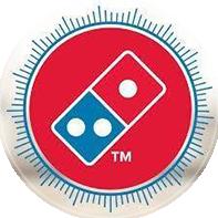 Logo_Domino_s_Pizza_Brooklin.png