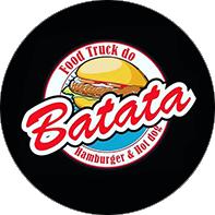 Logo_Food_Truck_do_Batata.png