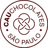 Logo_Cau Chocolates.jpg