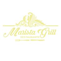 Logo_Marista_Grill.png