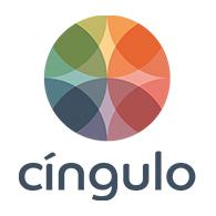 Logo_cingulo.jpg