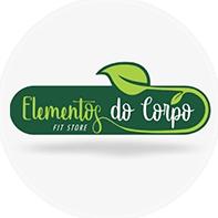 Logo_Elementos_do_Corpo.png