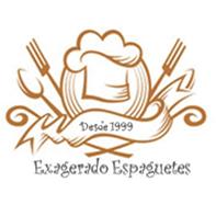 Logo_Exagerado-Espaguetes.png
