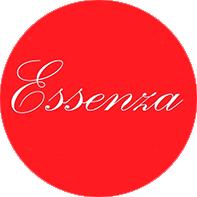 Logo_Essenza.png
