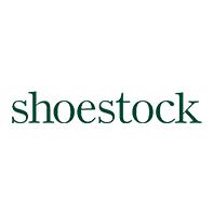 Logo_Shoestock.png