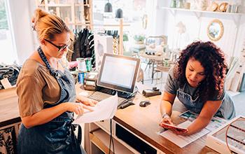 Guia completo para criar e manter sua PME