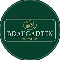 Logo_Braugarten.png